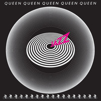 Queen - Jazz (Deluxe Remastered Version)