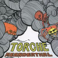 Torche - Meanderthal