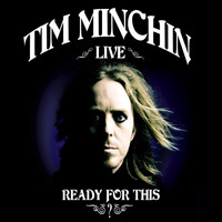 Tim Minchin - Ready for This? (Explicit)