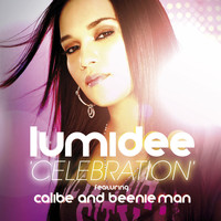 Lumidee - Celebration