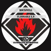 Rockwell - Flammable