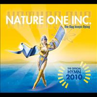 Nature One Inc. - The Flag Keeps Flying