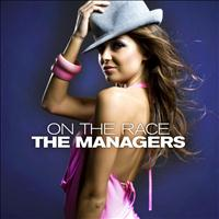 The Managers - One Race