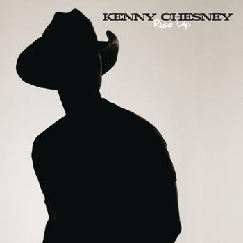 Kenny Chesney - Rise Up
