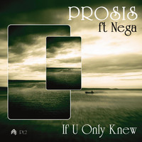 Prosis - If U Only Knew Remixes (Part 2)
