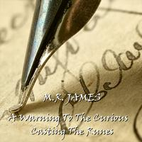 Mr James - MR James - The Short Stories