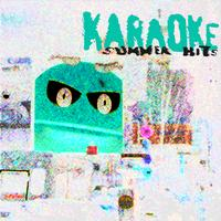 Instrumental -  Karaoke Summer Hits