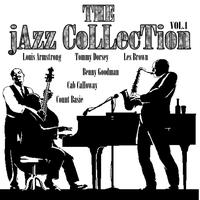 Various Artists - The Jazz Collection Vol. 1