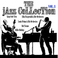 Various Artists - The Jazz Collection Vol. 3