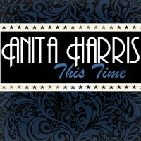 Anita Harris - This Time