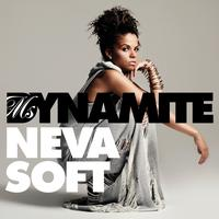 Ms. Dynamite - Neva Soft (North Base Remix)