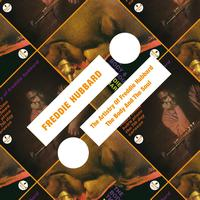 Freddie Hubbard - The Artistry Of Freddie Hubbard / The Body And The Soul