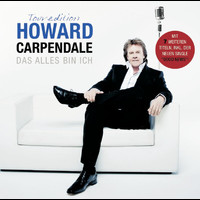Howard Carpendale - Das Alles bin ich (Tour Edition [Explicit])