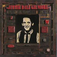Jimmie Dale Gilmore - Jimmie Dale Gilmore
