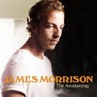 James Morrison - The Awakening (Deluxe Edition)