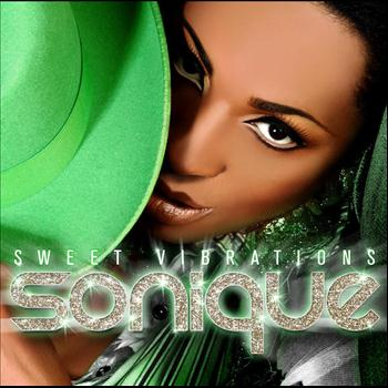 Sonique - Sweet Vibrations