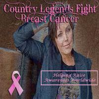 Lorrie Morgan, Ricky Skaggs, Crystal Gayle, Kelly Lang, T.G. Sheppard - Country Legends Fight Breast Cancer