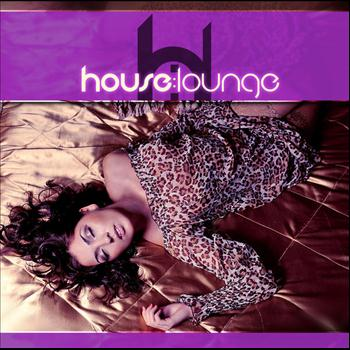 Various Artists - House Lounge