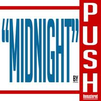 Push - Midnight