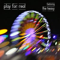The Crystal Method - Play For Real (featuring The Heavy)