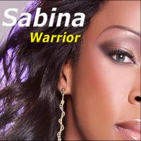 SABINA - Warrior