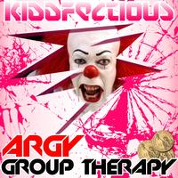 Argy - Group Therapy