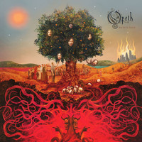 Opeth - Heritage (Special Edition)