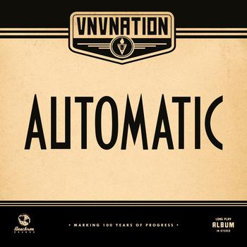 VNV Nation - Automatic