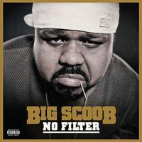 Big Scoob - No Filter