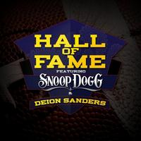 Hall Of Fame - Hall of Fame (feat. Snoop Dogg and Deion Sanders)