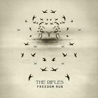 The Rifles - Freedom Run