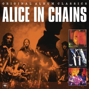 Free Nutshell Alice Chains Download Songs Mp3