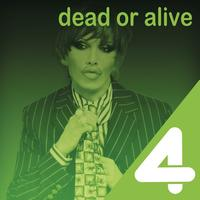 Dead Or Alive - 4 Hits