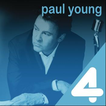 Paul Young - 4 Hits