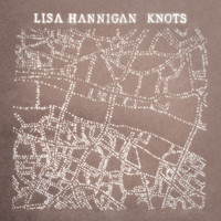 Lisa Hannigan - Knots