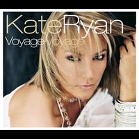 Kate Ryan - Voyage Voyage (Digital Version)