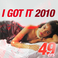 49ers - I Got It 2010