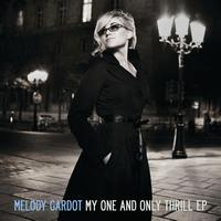 Melody Gardot - My One And Only Thrill EP
