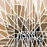 MSTRKRFT - Heartbreaker (Orange Mobile)