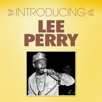 "Lee ""Scratch"" Perry - Lee Perry"