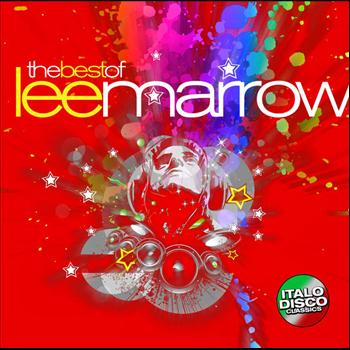 Lee Marrow - Best Of Lee Marrow