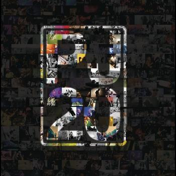 Pearl Jam - Pearl Jam Twenty Original Motion Picture Soundtrack