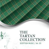 The Munros - The Tartan Collection: Scottish Music - Vol. 20
