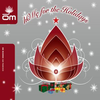 Various Artists - hOMe for the Holidays
