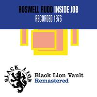 Roswell Rudd - Inside Job