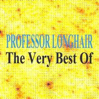 Professor Longhair - The Very Best of Professor Longhair