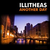 illitheas - Another Day
