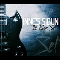 Innes Sibun - The Box Set