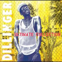 Dillinger - Ultimate Collection: Dillinger