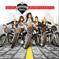 The Pussycat Dolls - Doll Domination (Revised International Version)
